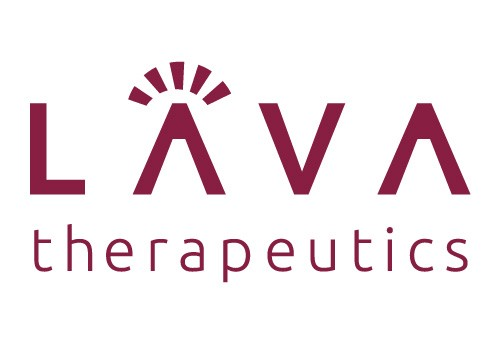 Lava Therapeutics and BioConnection cooperate to improve cancer treatment